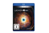 Blu-ray Film Lichtmond – The Journey (Universal Music) im Test, Bild 1