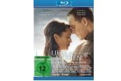 Blu-ray Film Liebe zwischen den Meeren (Constantin) im Test, Bild 1
