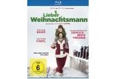 Blu-ray Film Lieber Weihnachtsmann (-) im Test, Bild 1