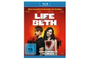 Blu-ray Film Life After Beth (Universal) im Test, Bild 1