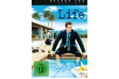 DVD Film Life – Season 2.1 (Universal) im Test, Bild 1