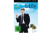 DVD Film Life – Season 2.2 (Universal) im Test, Bild 1