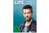 DVD Film Lifelines S1 (Universum) im Test, Bild 1