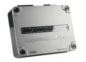 Car-HiFi Endstufe Mono Lightning Audio LA-1600MD, Lightning Audio LA-8004 im Test , Bild 1