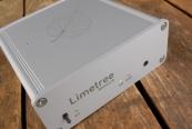DLNA- / Netzwerk- Clients / Server / Player Lindemann Limetree Network im Test, Bild 1