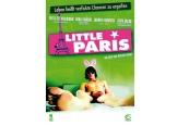 DVD Film Little Paris (Sunfilm) im Test, Bild 1