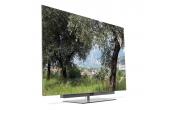 Fernseher Loewe bild 3.65 oled im Test, Bild 1