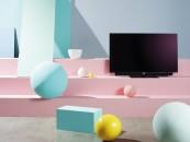 Fernseher Loewe bild 4.55 im Test, Bild 1