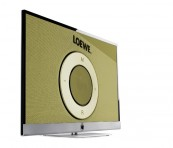 Fernseher Loewe Connect ID 55 mit DR+ im Test, Bild 1