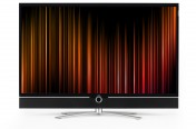 Fernseher Loewe Individual 55 DR+ im Test, Bild 1