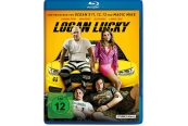 Blu-ray Film Logan Lucky (Studiocanal) im Test, Bild 1