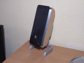 Hifi sonstiges Logitech Z-3 im Test, Bild 1