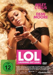 DVD Film LOL – Laughing out Loud (Highlight) im Test, Bild 1
