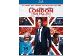 Blu-ray Film London has Fallen (Universum) im Test, Bild 1