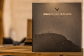Schallplatte Long Distance Calling – Boundless (Inside Out) im Test, Bild 1