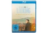 Blu-ray Film Looking -Die komplette Serie und der Film (Warner Bros.) im Test, Bild 1