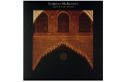 Schallplatte Loreena McKennitt - Nights from the Alhambra (Quinlan Road) im Test, Bild 1