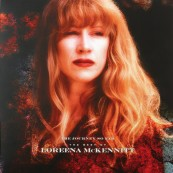 Schallplatte Loreena McKennitt - The Journey So Far (Quinlan Road) im Test, Bild 1