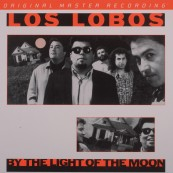 Schallplatte Los Lobos - By the Light of the Moon (Mobile Fidelity Sound Lab) im Test, Bild 1