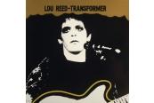 Schallplatte Lou Reed - Transformer (RCA Victor / Speakers Corner Records) im Test, Bild 1