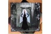 Schallplatte Louise Lemón – Devil (Icons Creating Evil Art) im Test, Bild 1