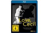 Blu-ray Film Love, Cecil (Studiocanal,) im Test, Bild 1
