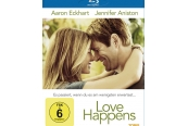 Blu-ray Film Love Happens (Universum) im Test, Bild 1