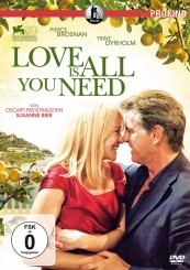 DVD Film Love Is All You Need (Prokino) im Test, Bild 1