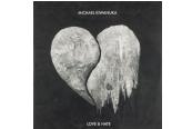 Schallplatte Love & Hate (Polydor) im Test, Bild 1
