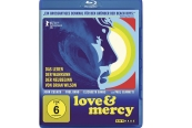 Blu-ray Film Love & Mercy (Studiocanal) im Test, Bild 1