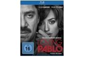 Blu-ray Film Loving Pablo (Universum) im Test, Bild 1