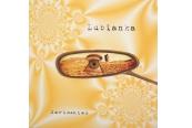 Schallplatte Lubianka - Cerimònies (Tonzonen Records) im Test, Bild 1