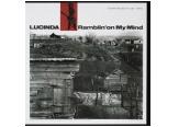 Schallplatte Lucinda Williams – Ramblin' On My Mind (Folkways Records) im Test, Bild 1