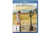 Blu-ray Film Lucky (Alamode) im Test, Bild 1