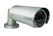 Netzwerkkamera Lupusnet HD-LE934 im Test, Bild 1