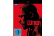 Blu-ray Film Luther S 1-3 (Polyband) im Test, Bild 1