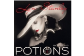 Schallplatte Lyn Stanley - Potions: From the 50's (A.T. Music) im Test, Bild 1