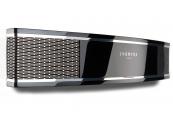 Hifi sonstiges Lyravox Stereomaster II 170 im Test, Bild 1