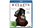 Blu-ray Film Macbeth (Studiocanal) im Test, Bild 1
