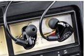 Kopfhörer InEar Mackie MP-240 im Test, Bild 1