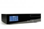 Mediacenter Macrosystem DVC3000 im Test, Bild 1
