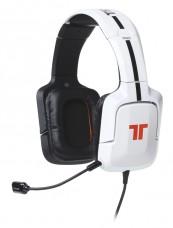 Kopfhörer Hifi Mad Catz Tritton Pro+ im Test, Bild 1
