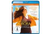 Blu-ray Film Madame Aurora und der Duft von Frühling (Tiberius) im Test, Bild 1