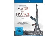 Blu-ray Film Made in France (Universum) im Test, Bild 1