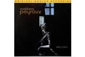 Schallplatte Madeleine Peyroux – Bare Bones (Rounder Records) im Test, Bild 1