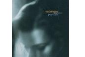 Schallplatte Madeleine Peyroux - Dreamland (Music On Vinyl) im Test, Bild 1
