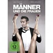 DVD Film Männer und die Frauen (Universum) im Test, Bild 1