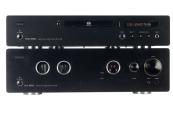 Stereoanlagen Magnat MC 850 + MA 800 im Test, Bild 1