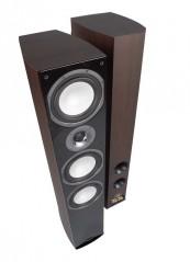 Lautsprecher Stereo Magnat Quantum 657 im Test, Bild 1
