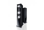 Lautsprecher Stereo Magnat Signature 909 im Test, Bild 1